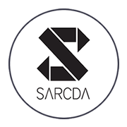 SARCDA Retail Gift & Decor Trade Show