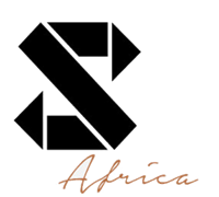 SARCDA AFrica Exhibitors List