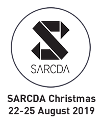 SARCDA Christmas 2019 List